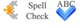 Spell Check in Knowledge Base Software